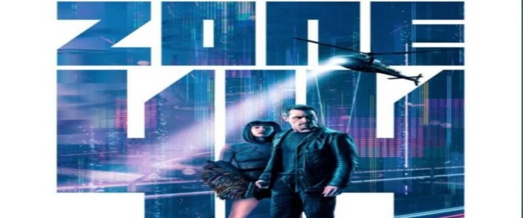 Zone 414 new movies